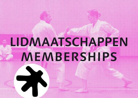 Lidmaatschappen - Memberships - Lid worden - Join - ki club.cool karateschool in Amsterdam en Monnickendam sinds 1994 - lidmaatschap of membership zijn verschillende abonnementen die ki club.cool in Amsterdam en Monnickendam voor de dagelijkse karate lessen aanbiedt. Join the club| karate-Amsterdam | karate | Shotokan | ki | martial-arts | karate- membership