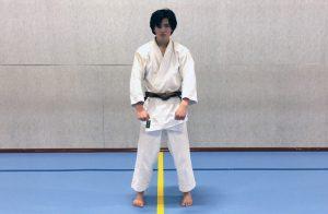 Edicen-Taikyoku-Shodan-Yoi, karate-school-ki-club-cool-amsterdam, embu-sen, taikyoku-shodan, taikyoku-nidan, taikyoku-sandan, taikyoku-kata, gichin-funakoshi, karate-do-kyohan, the-master-text, oi-tsuki-chudan, gedan-barai, zenkutsu-dachi, yoi-karate-houding, yame-kata, yame-postitie, oi-tsuki-jodan, ultieme-kata, ultimate-training-kata, chudan-oi-tsuki, tsuki-karate-amsterdam, tsuki-karate-monnickendam, barai-karate, barai-karate-amsterdam, barai-karate-monnickendam, basic-techniques-in-any-training, basistechnieken-in-elke-training, karate-kata-contest, beste-taikyoku-kata, best-taikyoku-kata, taikyoku-shodan-competitie, ki-clu-cool-kata-competitie, kiclub-cool-kata-contest, amsterdam-kata-competitie, gichin-funakoshi-karate-book, karate-book-amsterdam, shao-lin-temple martial-art-in-Okinawa, karate-the-art-of-self-defence, karate-the-art-of-selfdefence, karate-do-the-way-of-karate, karate-do-de-karate-weg, karate-de-kunst-van-zelfverdediging, karate-zelfverdedigingskunst, karate-do-de-weg-van-de-lege-hand, karate-lege-hand, karate-do-ongewapende-zelfverdedigingskunst, ongewapende-zelfverdediging-karate, ongewapende-zelfverdedigingskunst