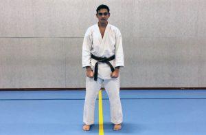 Quincy-Taikyoku-Shodan-Yoi, karate-school-ki-club-cool-amsterdam, embu-sen, taikyoku-shodan, taikyoku-nidan, taikyoku-sandan, taikyoku-kata, gichin-funakoshi, karate-do-kyohan, the-master-text, oi-tsuki-chudan, gedan-barai, zenkutsu-dachi, yoi-karate-houding, yame-kata, yame-postitie, oi-tsuki-jodan, ultieme-kata, ultimate-training-kata, chudan-oi-tsuki, tsuki-karate-amsterdam, tsuki-karate-monnickendam, barai-karate, barai-karate-amsterdam, barai-karate-monnickendam, basic-techniques-in-any-training, basistechnieken-in-elke-training, karate-kata-contest, beste-taikyoku-kata, best-taikyoku-kata, taikyoku-shodan-competitie, ki-clu-cool-kata-competitie, kiclub-cool-kata-contest, amsterdam-kata-competitie, gichin-funakoshi-karate-book, karate-book-amsterdam, shao-lin-temple martial-art-in-Okinawa, karate-the-art-of-self-defence, karate-the-art-of-selfdefence, karate-do-the-way-of-karate, karate-do-de-karate-weg, karate-de-kunst-van-zelfverdediging, karate-zelfverdedigingskunst, karate-do-de-weg-van-de-lege-hand, karate-lege-hand, karate-do-ongewapende-zelfverdedigingskunst, ongewapende-zelfverdediging-karate, ongewapende-zelfverdedigingskunst