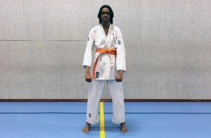 Texen-Taikyoku-Shodan-Yoi, karate-school-ki-club-cool-amsterdam, embu-sen, taikyoku-shodan, taikyoku-nidan, taikyoku-sandan, taikyoku-kata, gichin-funakoshi, karate-do-kyohan, the-master-text, oi-tsuki-chudan, gedan-barai, zenkutsu-dachi, yoi-karate-houding, yame-kata, yame-postitie, oi-tsuki-jodan, ultieme-kata, ultimate-training-kata, chudan-oi-tsuki, tsuki-karate-amsterdam, tsuki-karate-monnickendam, barai-karate, barai-karate-amsterdam, barai-karate-monnickendam, basic-techniques-in-any-training, basistechnieken-in-elke-training, karate-kata-contest, beste-taikyoku-kata, best-taikyoku-kata, taikyoku-shodan-competitie, ki-clu-cool-kata-competitie, kiclub-cool-kata-contest, amsterdam-kata-competitie, gichin-funakoshi-karate-book, karate-book-amsterdam, shao-lin-temple martial-art-in-Okinawa, karate-the-art-of-self-defence, karate-the-art-of-selfdefence, karate-do-the-way-of-karate, karate-do-de-karate-weg, karate-de-kunst-van-zelfverdediging, karate-zelfverdedigingskunst, karate-do-de-weg-van-de-lege-hand, karate-lege-hand, karate-do-ongewapende-zelfverdedigingskunst, ongewapende-zelfverdediging-karate, ongewapende-zelfverdedigingskunst