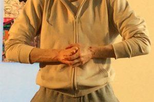 karate online blijf-bewegen-CLASS-3_blog-ki-club-cool-karate-online-by-therese-zoekende